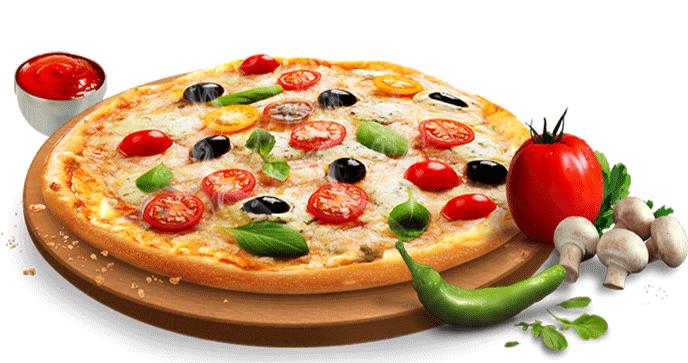 icona pizza ingredienti