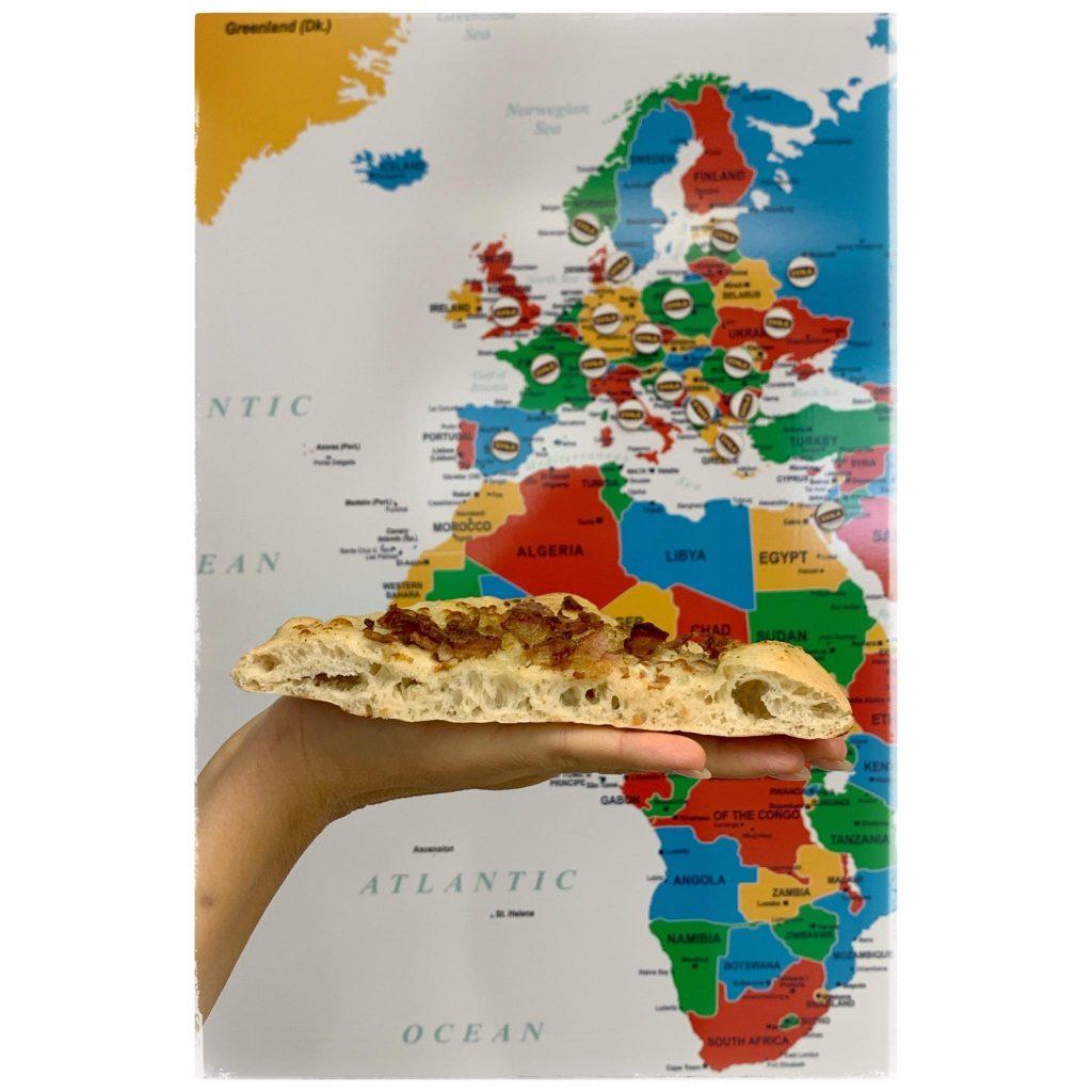 svilapizza_distribuisce pizze nel mondo