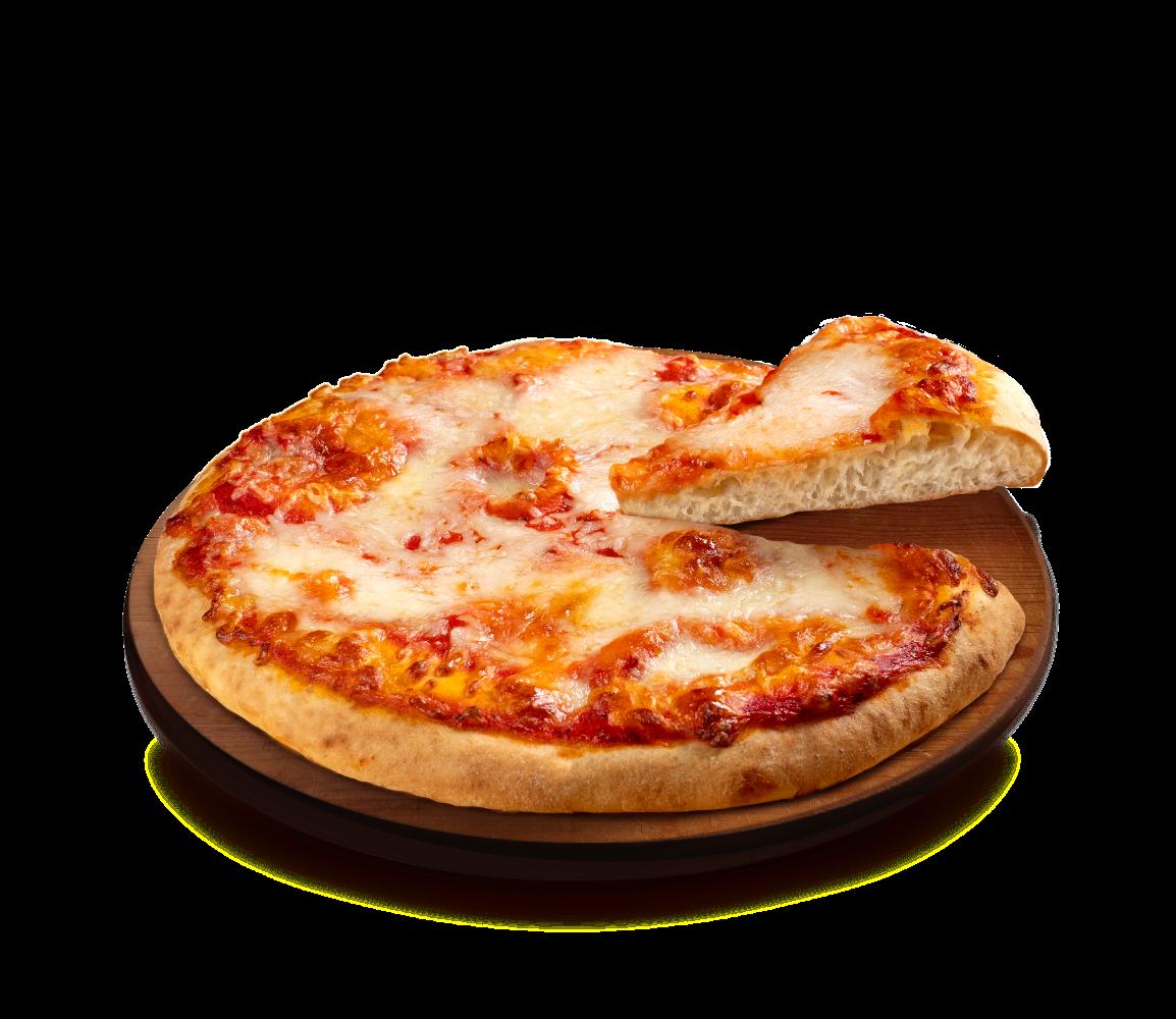 pizza mammamia alta